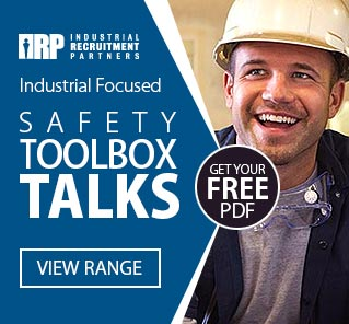 Download Free Toolbox Talks