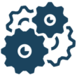 icon-cogs-blue-01