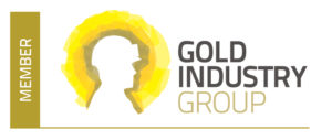 Members of the Gold Industry Group